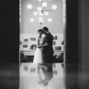 130x130 sq 1431972951262 best of weddings 20140037