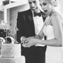 130x130 sq 1431972970929 best of weddings 20140039