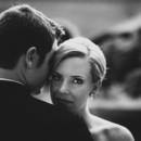 130x130 sq 1431972979838 best of weddings 20140040