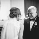 130x130 sq 1431972988781 best of weddings 20140041