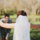 130x130 sq 1431972999342 best of weddings 20140042