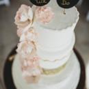130x130 sq 1431973008279 best of weddings 20140043