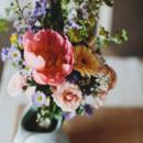 130x130 sq 1431973018775 best of weddings 20140044