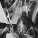 130x130 sq 1431973032117 best of weddings 20140045