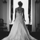 130x130 sq 1431973052184 best of weddings 20140046