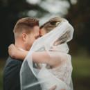 130x130 sq 1431973070891 best of weddings 20140047