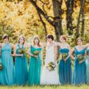130x130 sq 1431973096669 best of weddings 20140049