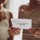 130x130 sq 1431973113344 best of weddings 20140050