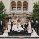 130x130 sq 1431973168828 best of weddings 20140053