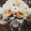 130x130 sq 1431973203642 best of weddings 20140055