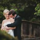 130x130 sq 1431973217162 best of weddings 20140056