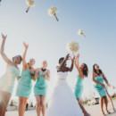 130x130 sq 1431973228164 best of weddings 20140057