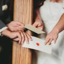 130x130 sq 1431973244215 best of weddings 20140058