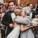 130x130 sq 1431973256029 best of weddings 20140059