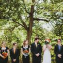 130x130 sq 1431973359318 best of weddings 20140066