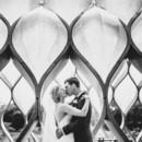 130x130 sq 1431973396495 best of weddings 20140068