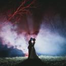 130x130 sq 1431973409232 best of weddings 20140069