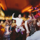 130x130 sq 1431973438183 best of weddings 20140071