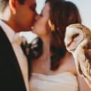 130x130 sq 1431973450232 best of weddings 20140072