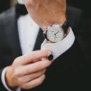 130x130 sq 1431973467245 best of weddings 20140073
