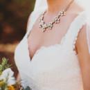130x130 sq 1431973482740 best of weddings 20140074