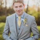 130x130 sq 1431973494571 best of weddings 20140075