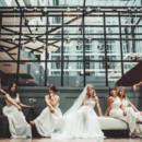 130x130 sq 1431973520932 best of weddings 20140077