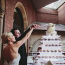 130x130 sq 1431973560679 best of weddings 20140080