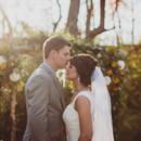 130x130 sq 1431973576756 best of weddings 20140081