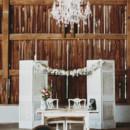 130x130 sq 1431973601565 best of weddings 20140083
