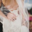 130x130 sq 1431973630679 best of weddings 20140085