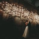 130x130 sq 1431973662198 best of weddings 20140087