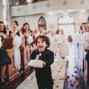 130x130 sq 1431973678625 best of weddings 20140088