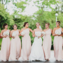 130x130 sq 1431973697296 best of weddings 20140089