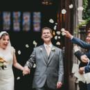 130x130 sq 1431973719362 best of weddings 20140090