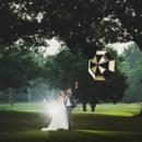 130x130 sq 1431973733855 best of weddings 20140091