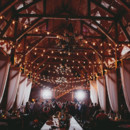 130x130 sq 1431973757207 best of weddings 20140092