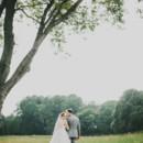 130x130 sq 1431973790119 best of weddings 20140094