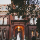 130x130 sq 1431973844845 best of weddings 20140097