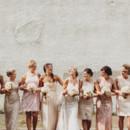 130x130 sq 1431973887348 best of weddings 20140100