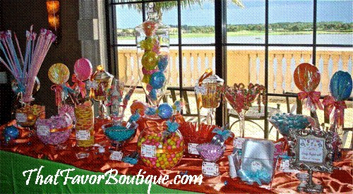 photo 31 of That Favor Boutique, LLC