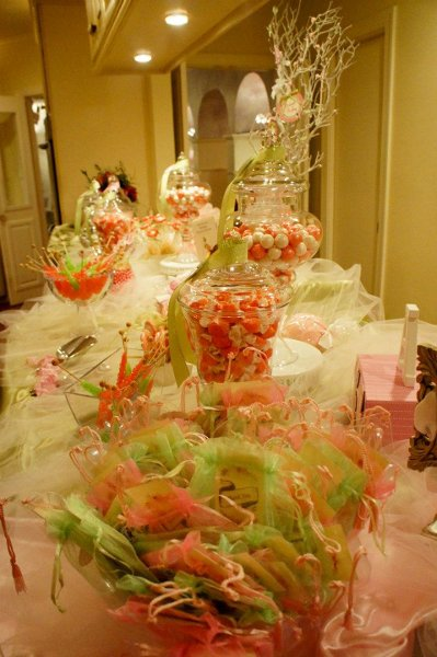 photo 35 of That Favor Boutique, LLC