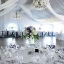 130x130 sq 1389990220062 wedding in ten