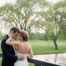 130x130 sq 1389990263580 wedding on bridge update