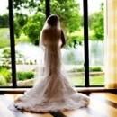 130x130 sq 1389990324664 bride