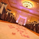 130x130 sq 1389990343877 wedding ceremony