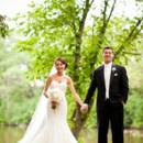 130x130 sq 1392739186285 wedding