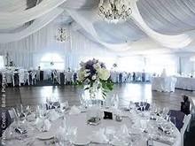 220x220 1398892468416 wedding in te