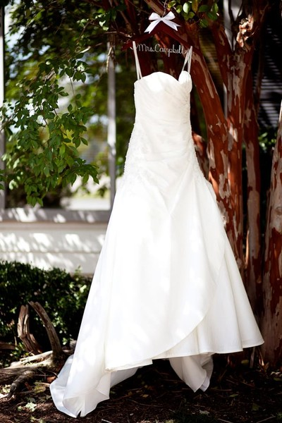 Club windward memphis tn wedding catering for Wedding dress rental memphis tn