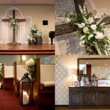 Pianos flowers gifts inc flowers memphis tn for Classic home designs collierville tn